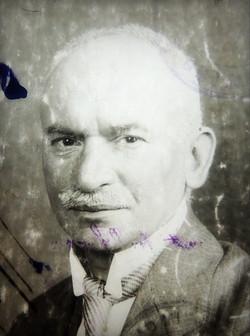 J. Hodbod