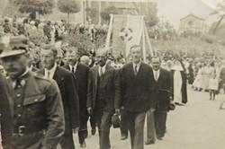Kongres Eucharystyczny 1935 (?)