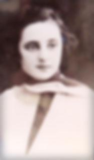 Irena Młottówna