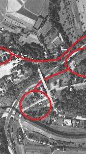 Getto otwarte w Grybowie 1941-42