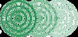 Saga_Gryb%C3%83%C2%B3w_Logo_ziele_bez_na