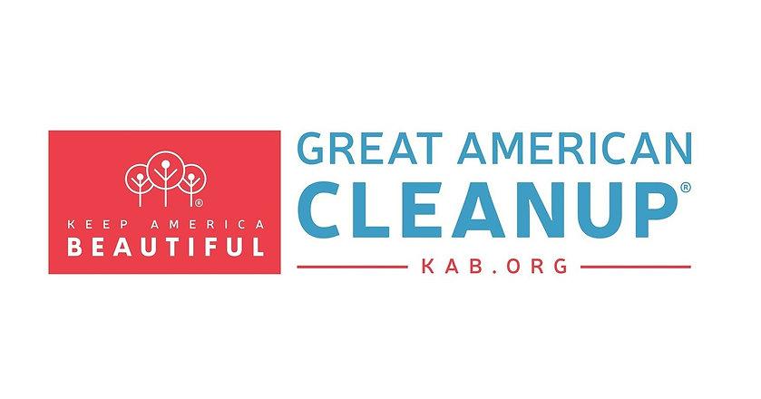 Great American Cleanup 2021.jpg