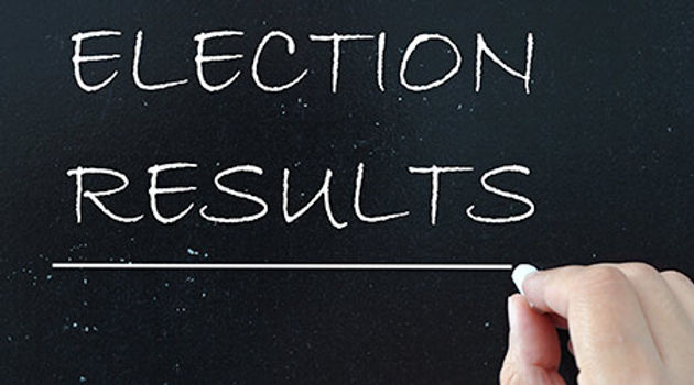 election-results-23058.jpg