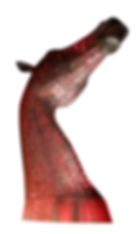 The Scottish Kelpie