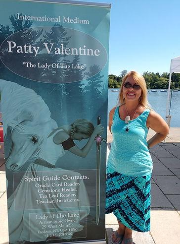 Patty Valentine.jpg