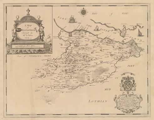 map-Copy.tiff
