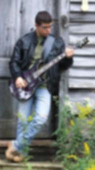 Cullen McCandless playing the Guitar.jpg
