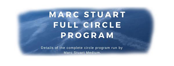 Marc Stuart Medium White (5).png