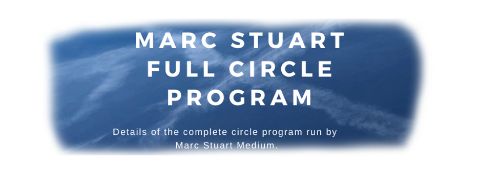 Marc Stuart Medium White (5).png