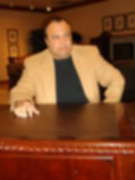 my pict at desk.JPG