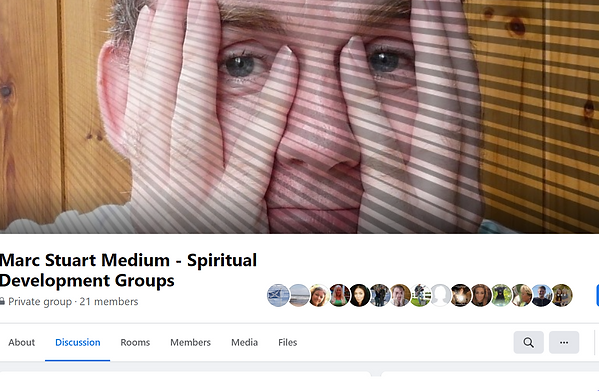 Spiritual Develpent Group.PNG