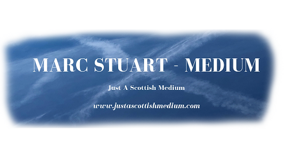Marc Stuart Medium (2).png