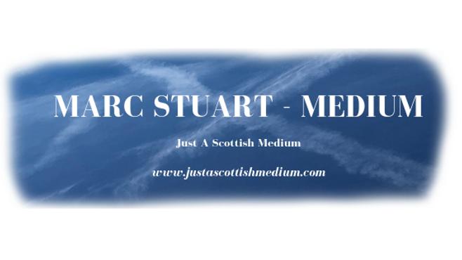 Marc Stuart Medium (2).png
