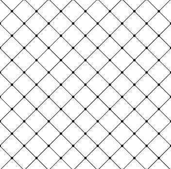 Diagonal Pattern.jpg