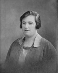 Who Was Helen Duncan The Original Scottish Medium?