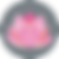 pl_Logo_icon.png