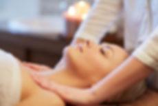 Fruchtbarkeit -und Frauenmassage