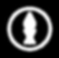 Sandylane_Logo_White_Badge.png