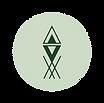 Sandylane_Logo_GreenBadge.png
