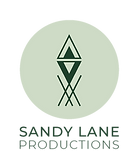 Sandylane_Logo_GreenBadge_Text.png