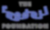 ragdoll-open-logocolour-blue.png
