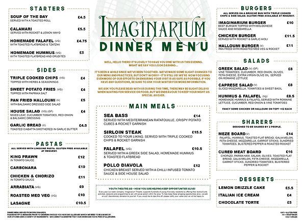 Imaginarium Dinner Menu FINAL.jpg
