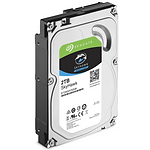 SEAGATE HDD 2TB.png