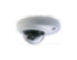 Compact Dome Camera.png
