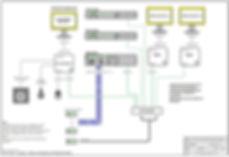 MISC0145-1B.jpg