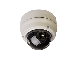 Dome Camera.png
