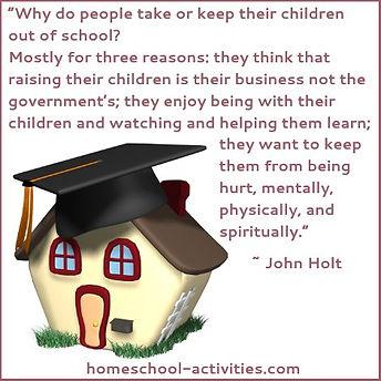 john-holt-reasons-to-homeschool.jpg