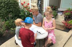 homeschool-piercefamily2.jpg
