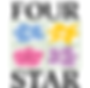 Four Star Logo.png