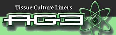 AG3 Logo.jpg