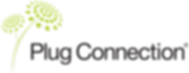 Plug Connection Logo.png