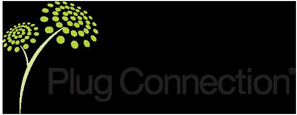 Plug Connection Logo.png