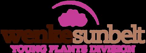 Wenke Sunbelt Logo.png