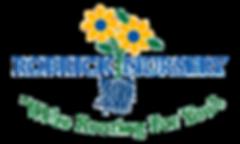 Robrick Logo.png