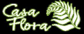 Casa Flora Logo.png
