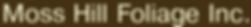 Moss Hill Logo.png