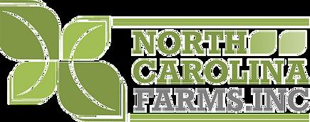NC Farms Logo.png