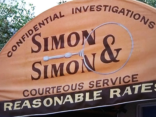 Private Investigator and Reasonable Rates