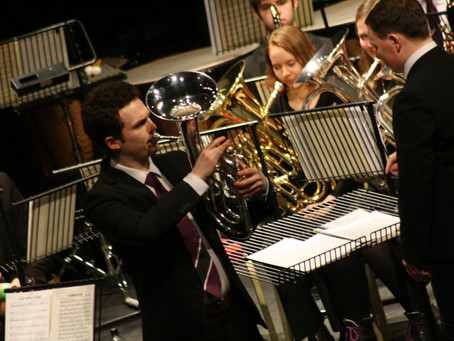About UniBrass