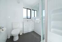 Anytime bathroom.JPG
