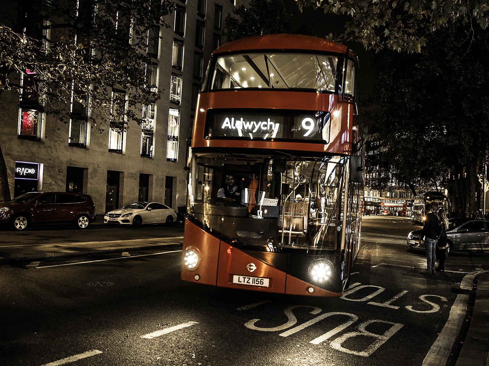 Londres16