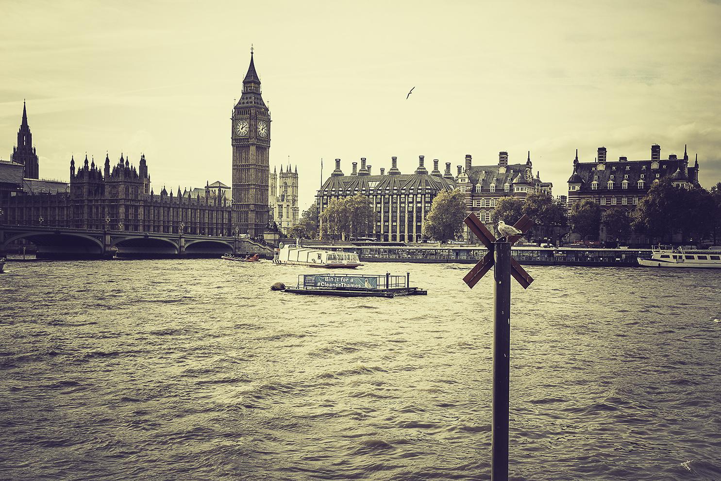 Londres20