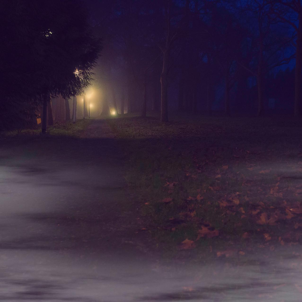 Nuit1OK