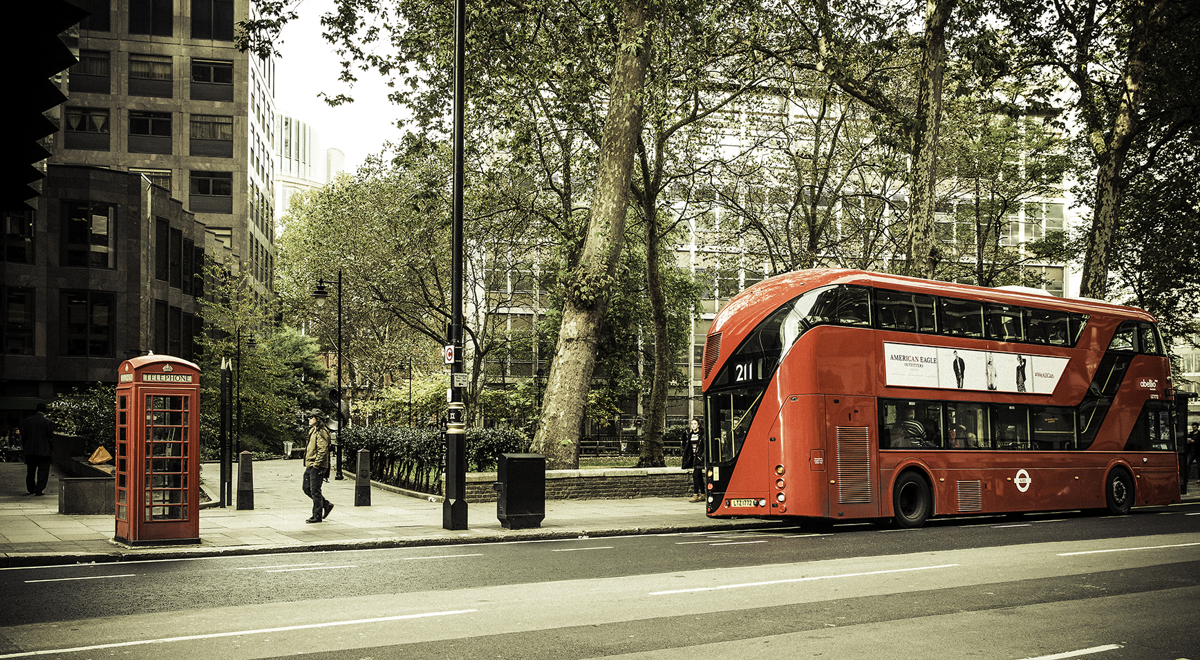 Londres11