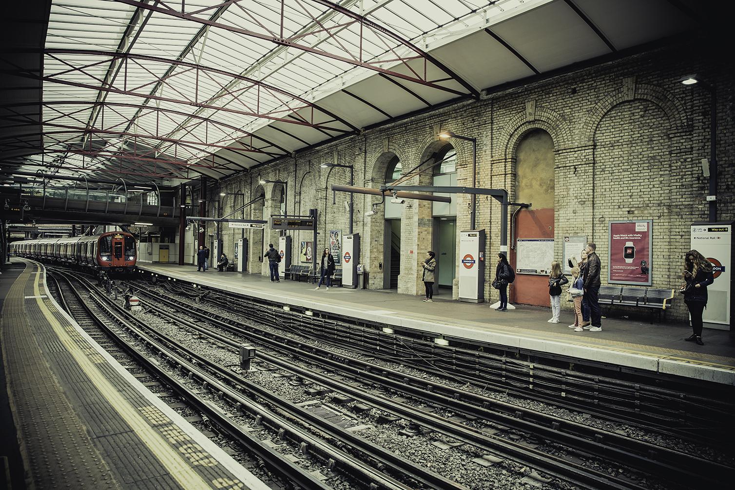 Londres19