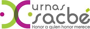 Logotipo-Urnas-Sacbe-02.png